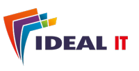 Ideal IT. Global IT Solutions
